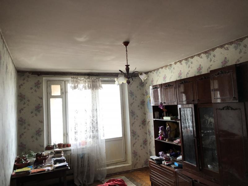 Купить 2-комнатная квартира, Харьков, Гагарина метро, Гагарина пер.