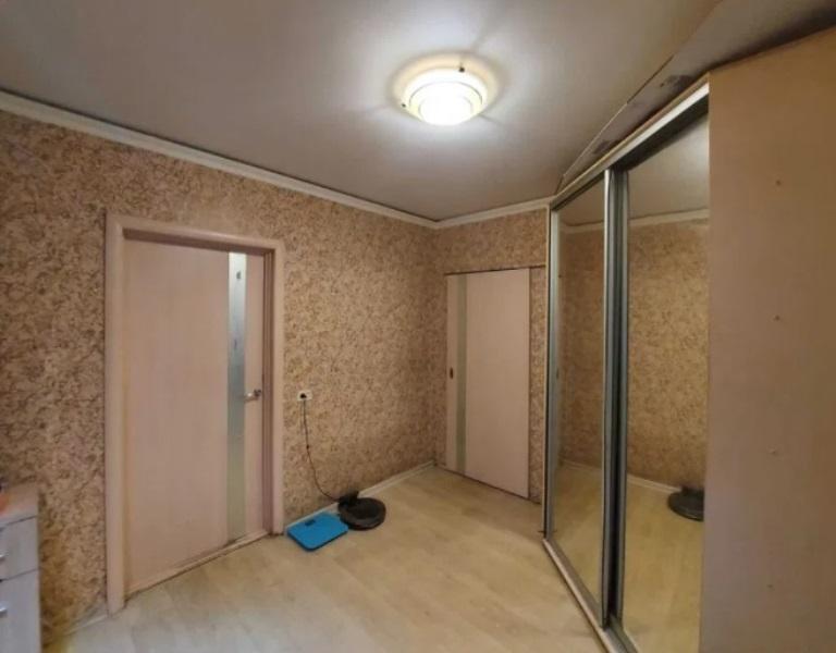 Квартира, 4-комн., Харьков, 606Ам/р, Валентиновская (Блюхера)