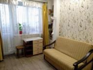 4-комнатная квартира, Харьков, Салтовка, Валентиновская (Блюхера)