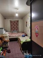 3-комнатная квартира, Харьков, Новые Дома, Маршала Рыбалко