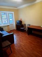 1-комнатная квартира, Харьков, Павлово Поле, Шекспира