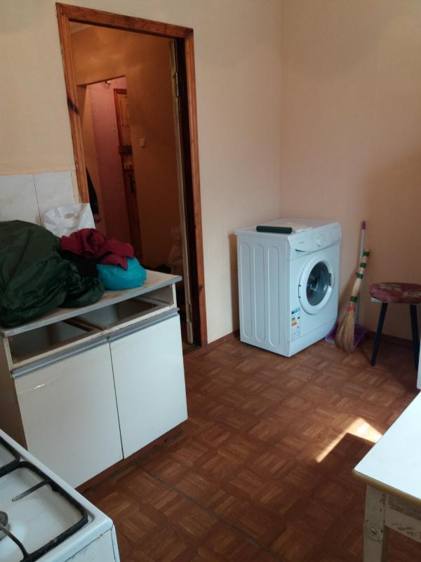 Купить 2-комнатная квартира, Харьков, Песочин, Квартальная, Харьковская область