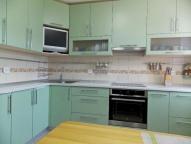 2-комнатная квартира, Харьков, Холодная Гора, Холодногорская (Елизарова)