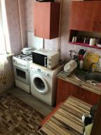 1-комнатная квартира, Харьков, Киевская метро, Матюшенко