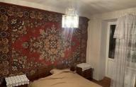 3-комнатная квартира, Чугуев, Жадановского, Харьковская область