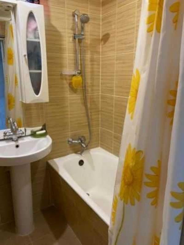 Купить 3-комнатная квартира, Харьков, Залютино