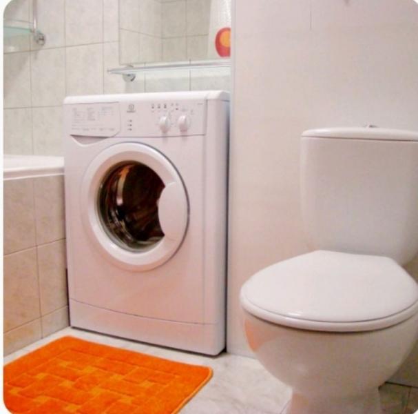 Купить 1-комнатная квартира, Харьков, Холодная Гора, Пермская