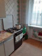 3-комнатная квартира, Харьков, ОДЕССКАЯ, Героев Сталинграда пр.