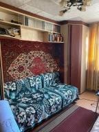 2-комнатная квартира, Харьков, Павлово Поле, Науки проспект (Ленина проспект)