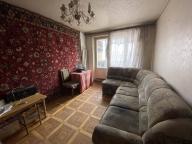 3-комнатная квартира, Харьков, Салтовка, Академика Павлова