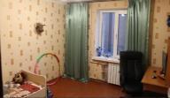 2-комнатная гостинка, Харьков, ОДЕССКАЯ, Героев Сталинграда пр.