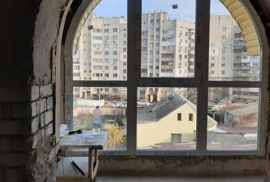Купить 1-комнатная квартира, Харьков, Защитников Украины метро, Спартака