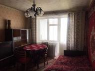 2-комнатная квартира, Харьков, Аэропорт, Аэрофлотская