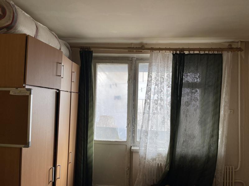 Купить 1-комнатная квартира, Харьков, Центр, Воскресенская (Урицкого)