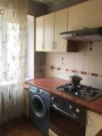 1-комнатная квартира, Харьков, Павлово Поле, Отакара Яроша