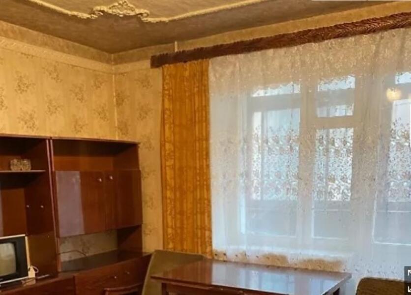 Квартира, 1-комн., Харьков, Завод Шевченко, Селянская (Совхозная, Пионера)
