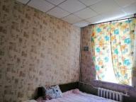 2-комнатная гостинка, Харьков, Южный Вокзал, Полтавский Шлях