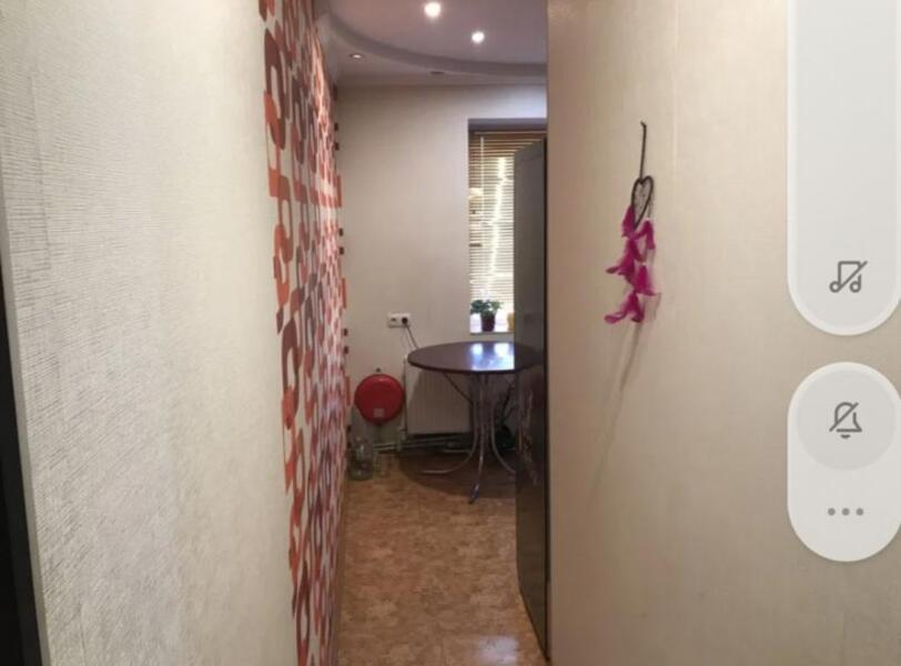 Купить 2-комнатная квартира, Люботин, Строительная, Харьковская область