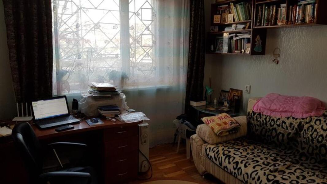 Купить 2-комнатная квартира, Харьков, ШИШКОВКА, Саперная