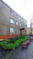 2-комнатная квартира, Харьков, ОДЕССКАЯ, Хуторянская