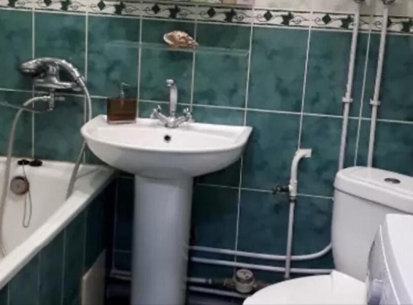 Купить 1-комнатная квартира, Харьков, Киевская метро, Вологодская