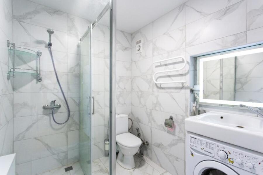 Купить 2-комнатная квартира, Харьков, ОДЕССКАЯ, Монюшко