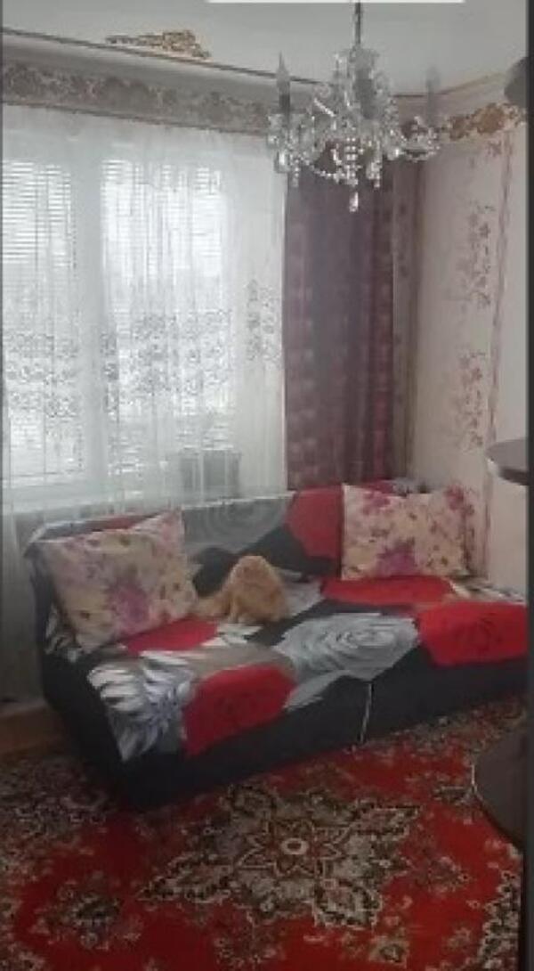 Купить квартира, Харьков, Салтовка, Валентиновская (Блюхера)