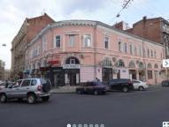 6-комнатная квартира, Харьков, Центр, Квитки — Основьяненко