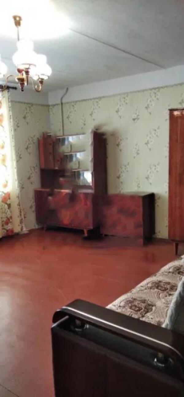 Купить 1-комнатная квартира, Харьков, Докучаевское, Мира (Ленина, Советская)