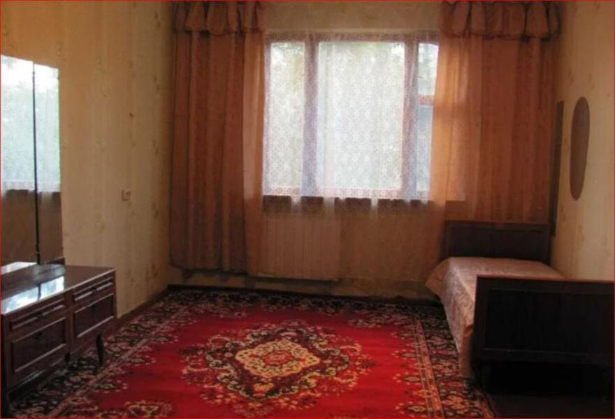 Купить 3-комнатная квартира, Харьков, Северная Салтовка, Дружбы Народов