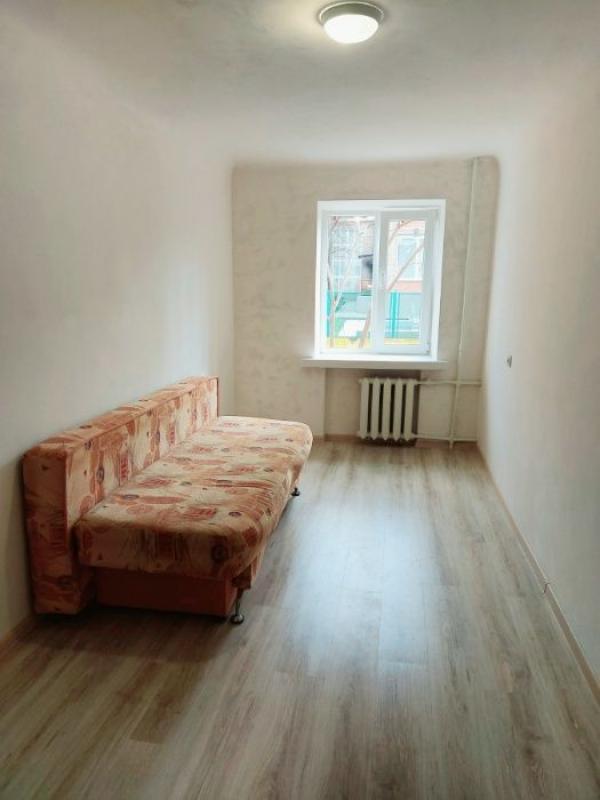 Купить 3-комнатная квартира, Харьков, Новые Дома, Василия Мельникова (Межлаука)