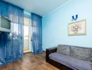 2-комнатная квартира, Харьков, Павлово Поле, Данилевского