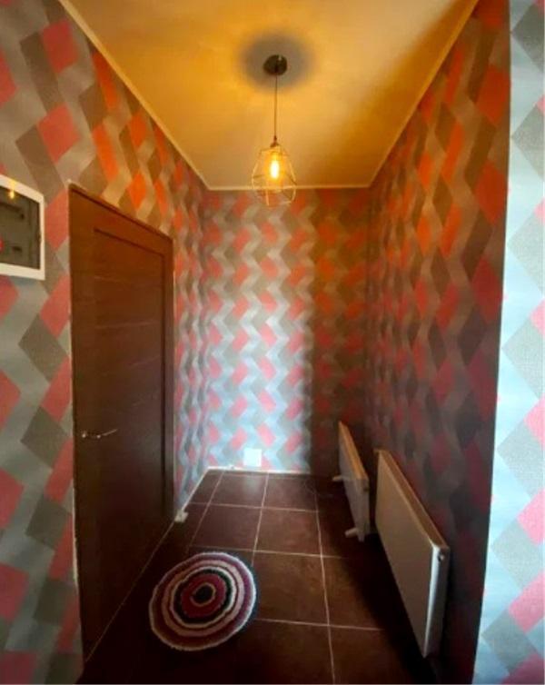 Купить 1-комнатная квартира, Харьков, СОРТИРОВКА, Большая Панасовская (Котлова)