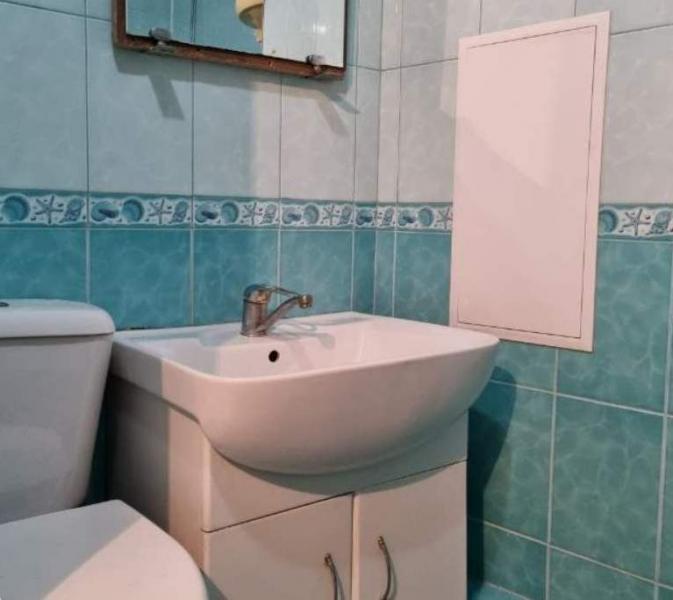 Купить 1-комнатная квартира, Харьков, Лопанская ул.