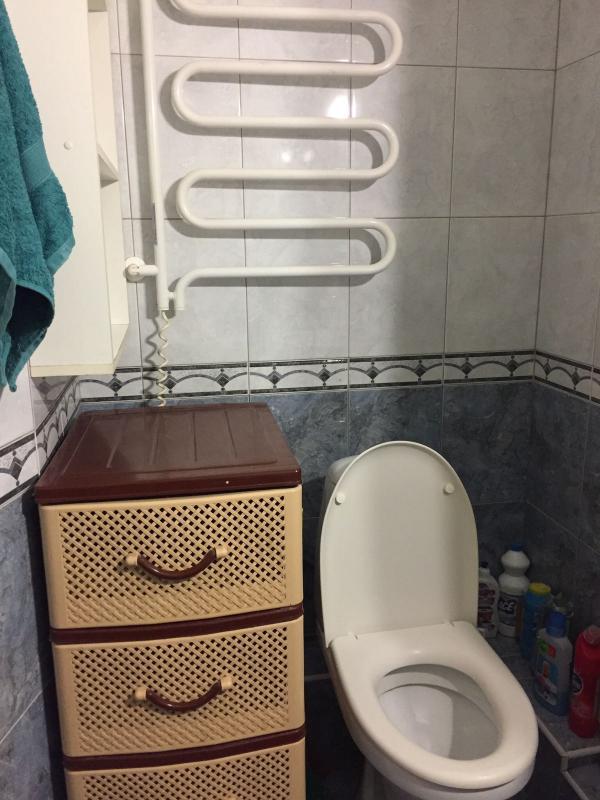 Купить 2-комнатная квартира, Харьков, Сосновая горка, Бакулина