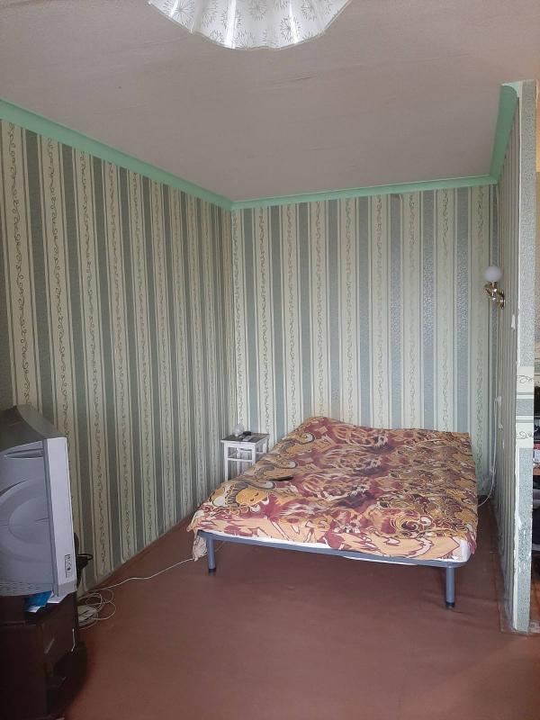 Купить 1-комнатная квартира, Харьков, Рогань жилмассив, Грицевца