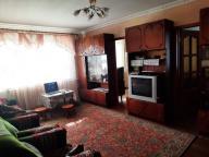 3-комнатная квартира, Золочев, Злагоды, Харьковская область