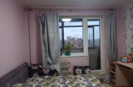 4-комнатная квартира, Харьков, ШИШКОВКА, Саперная