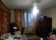 2-комнатная квартира, Харьков, Павлово Поле, Балакирева