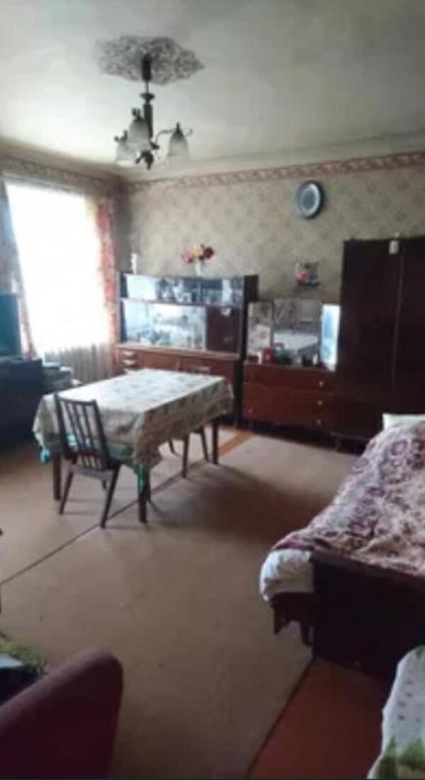 Купить 1-комнатная квартира, Харьков, ОСНОВА, Диспетчерская