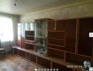 2-комнатная квартира, Харьков, Салтовка, Познанская