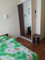 1-комнатная гостинка, Харьков, Защитников Украины метро, Молодой Гвардии