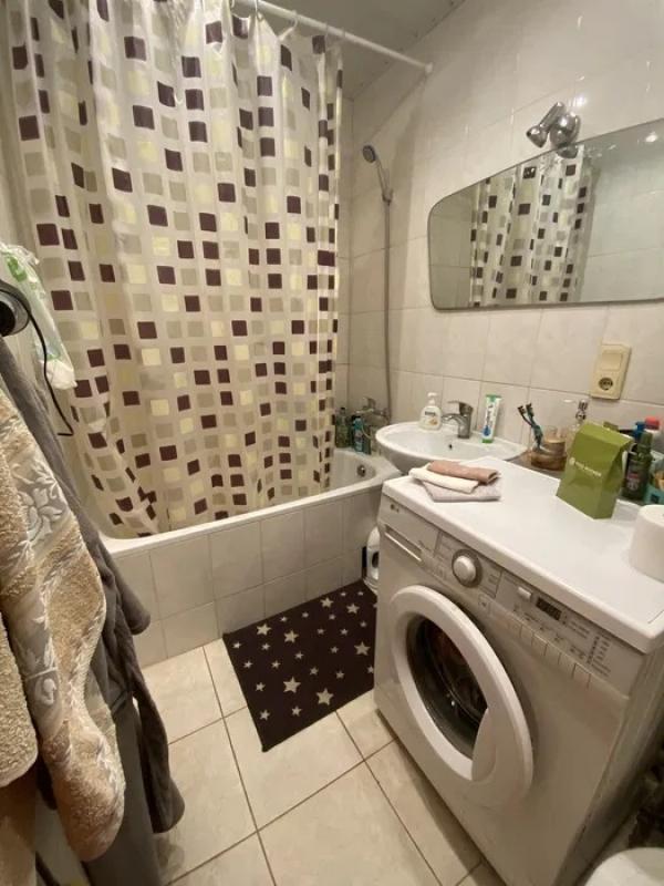 Купить 2-комнатная квартира, Харьков, ШИШКОВКА, Шишковская