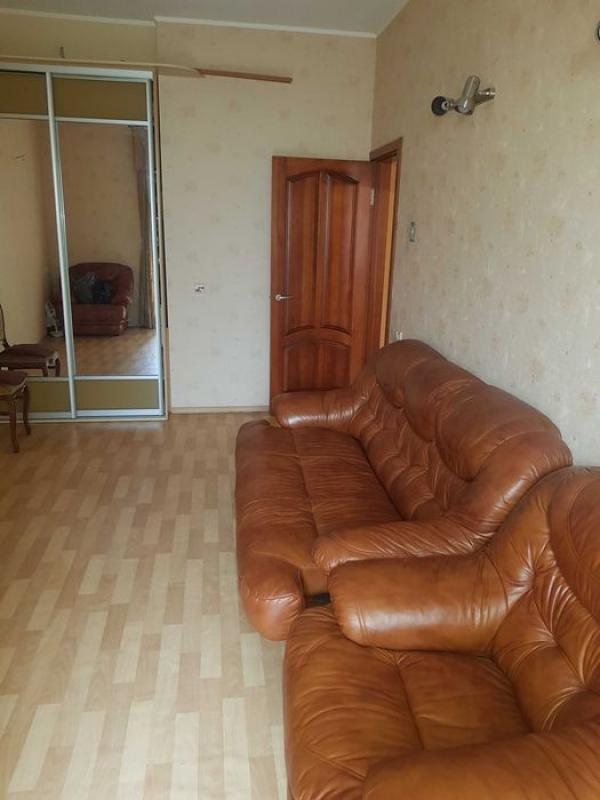 Купить 2-комнатная квартира, Харьков, Центр, Университетская
