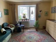 3-комнатная квартира, Харьков, Новые Дома, Московский пр-т