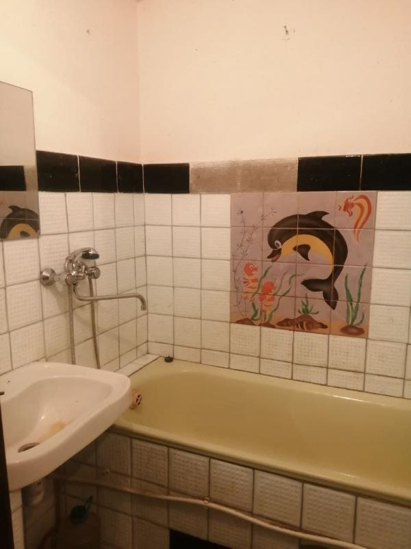Купить 1-комнатная квартира, Липцы, Харьковская область
