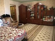 3-комнатная квартира, Безлюдовка, Овощеводов, Харьковская область