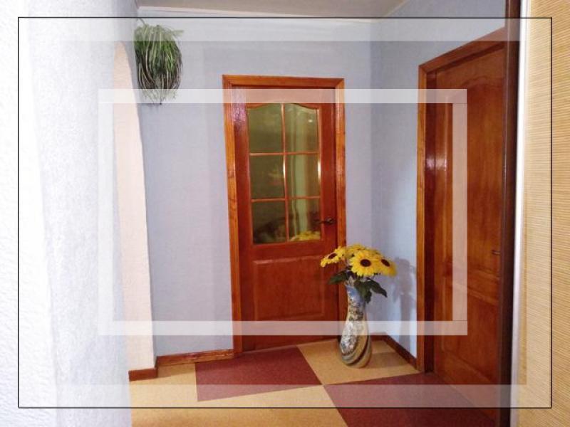 Купить 3-комнатная квартира, Лукьянцы, Харьковская область