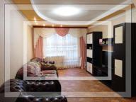 3-комнатная квартира, Лукьянцы, Харьковская область
