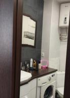 1-комнатная квартира, Харьков, ОДЕССКАЯ, Фонвизина